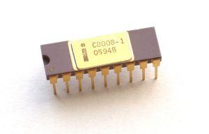 1024px-KL_Intel_C8008-1