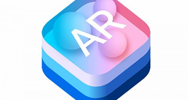 Apple-ARKit-1-620x330